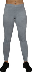 Champion Leggings 108004-3575