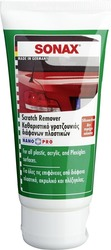 Sonax Scratch remover (03050000) 75ml