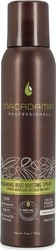 Macadamia Professional Foaming Root Boosting Spray 142gr
