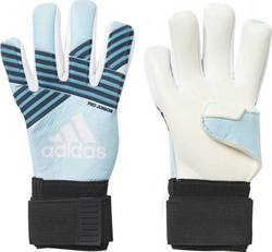Adidas Ace Trans Projr CD9133