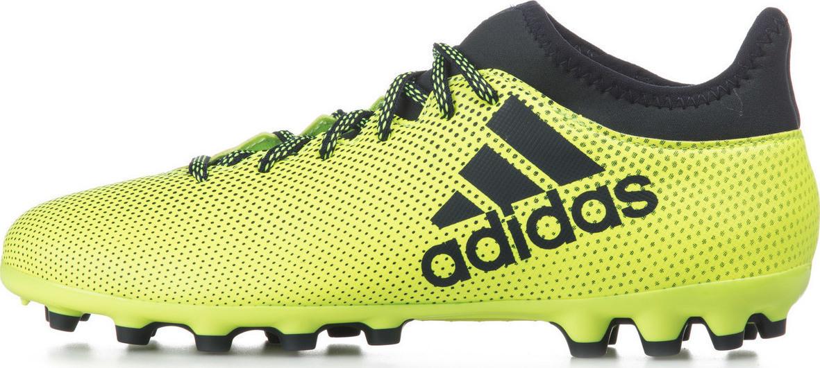 hot sale online ac4a8 083d0 Προσθήκη στα αγαπημένα menu Adidas X 17.3 AG S82361