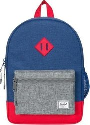 Herschel Supply Co Heritage Youth 10312-01530-OS