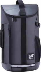 CAT Capitol 83468 Black
