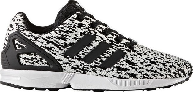 adidas zx flux j by9829