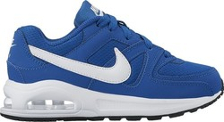 d49af1094fb nike nike air max command - Αθλητικά Παιδικά Παπούτσια Μπλε - Skroutz.gr