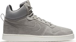 Nike Court Borough Mid Prem 844884-006