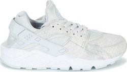 Nike Air Huarache Run Premium 683818-014