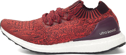 Adidas Ultraboost Uncaged BY2554