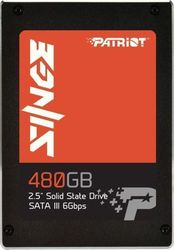 Patriot Singe 480GB