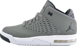 Nike Jordan Flight Origin 4 Bg 921201-051