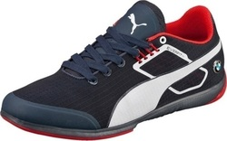Puma BMW Ms Everfit 305649-02