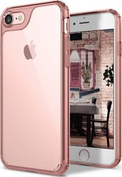 Caseology Waterfall Slim Rose Gold (iPhone 7)