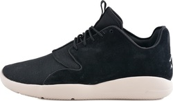 Nike Jordan Eclipse Leather 724368-013