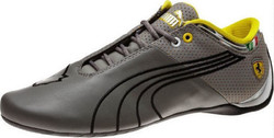 Puma Future Cat M1 Big SF 304666-03