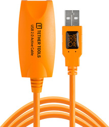 Tether Tools USB 2.0 Cable USB-A male - USB-A female 15m (CU1950)