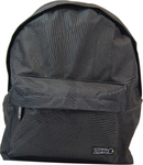 OEM Zero Single Compatment Backpack 446625