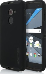 Incipio DualPro Μαύρο (Blackberry DTEK60)