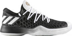 e4bde3dad73433 Αθλητικά Παπούτσια Adidas 45 νούμερο - Σελίδα 34 - Skroutz.gr