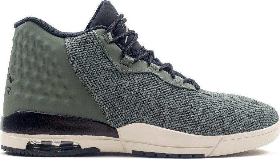 de4086c31af ... new concept 96694 838a3 Προσθήκη στα αγαπημένα menu Nike Jordan Academy  844515-051