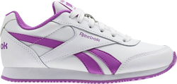 Reebok Cljog 2rs BS8004