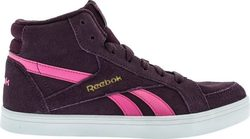 Reebok Royal Kewtee MS AR1376