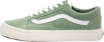 Medium 20170808120959 vans old skool vn0a38g1oi6