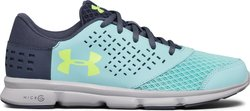 Under Armour Ggs Micro G Rave 1285435 1285435-942