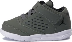 Nike Jordan Flight Origin 4 Bt 921198-051