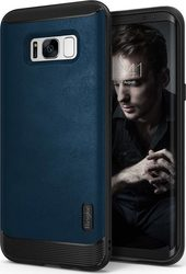Ringke Flex S Back Cover Composite Deep Blue (Galaxy S8)