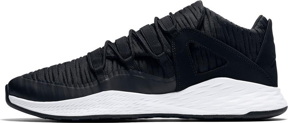 1cfd217dc95b23 Προσθήκη στα αγαπημένα menu Nike Jordan Formula 23 Low