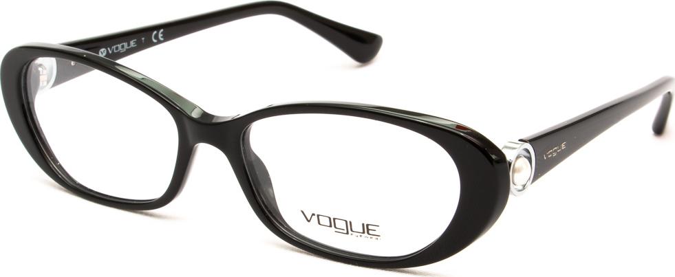 1694b9aa4b2 Προσθήκη στα αγαπημένα Menu Vogue 2750h W44
