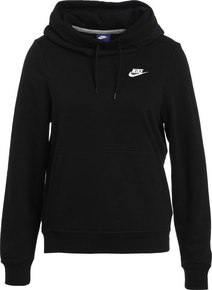 Nike Sweatshirt 853928-010 - Skroutz.gr 08bfc0e07b6