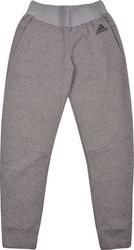 Παιδικές Φόρμες Adidas Παντελόνια Φόρμας - Σελίδα 5 - Skroutz.gr 880a92b3057