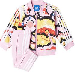 26d0e8a8f0d Παιδικές Φόρμες Adidas - Skroutz.gr