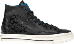 Converse Chuck Taylor All Star '70 DC Comics Batman 155358C-001