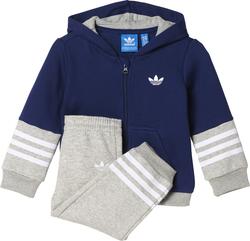 Παιδικές Φόρμες Adidas - Σελίδα 2 - Skroutz.gr e3354894afc