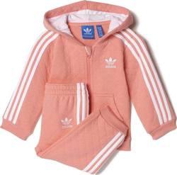 c2894e01cf φορμες παιδικες - Παιδικές Φόρμες Adidas Κορίτσι - Skroutz.gr
