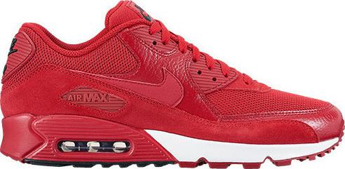 best authentic 86e0d 49a33 Προσθήκη στα αγαπημένα menu Nike Air Max 90 Essential 537384-604