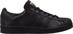 Adidas Superstar Boost BB0186