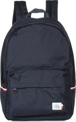 Tommy Hilfiger AM02612 Navy