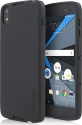 Incipio NGP Back Cover Μαύρο (Blackberry DTEK50)