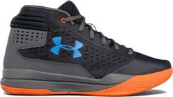 Under Armour Bgs Jet 2017 1296009-040