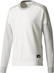 446ceeabe9d8 Ανδρικά Φούτερ Adidas Μπλούζες - Σελίδα 6 - Skroutz.gr