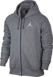 Nike Jordan Flight Basketball Hoodie 823064-091