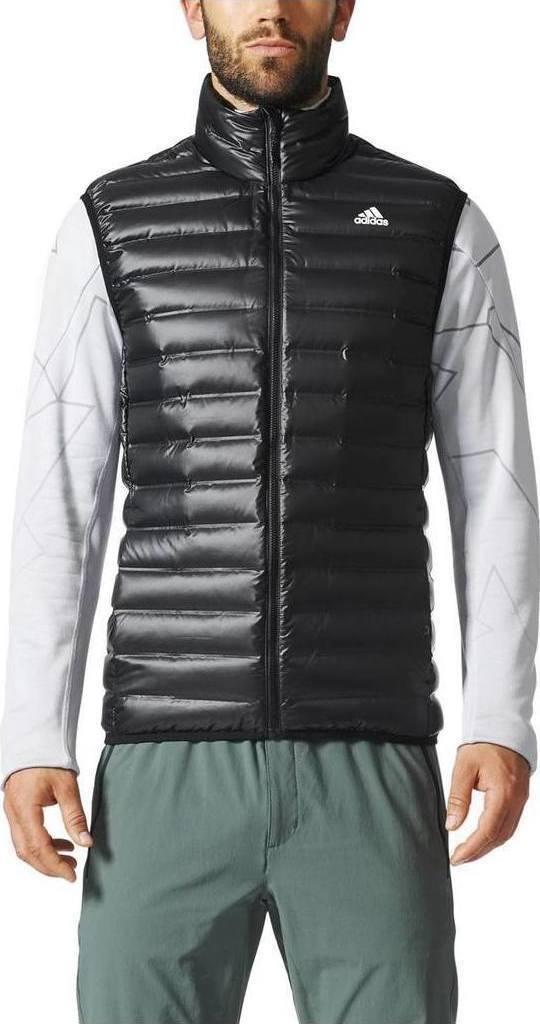 Προσθήκη στα αγαπημένα menu Adidas FD Down Vest BS1563 016f235b8a9