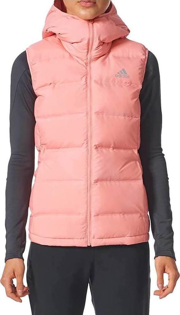 Προσθήκη στα αγαπημένα menu Adidas Helionic Vest BQ1949 214cd6b7e2d