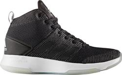 Adidas Cloudfoam Ignition Mid BC0025