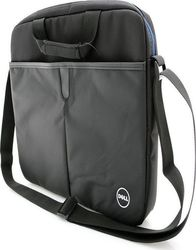 Dell Essential Topload 15.6""