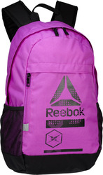 9a11ee886701 Προσθήκη στα αγαπημένα menu Reebok Junior Movement Training Backpack BP5513