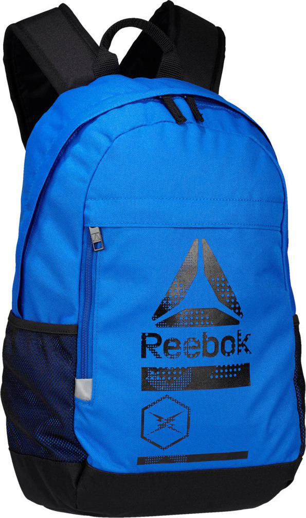 d5663dcfe2f9 Προσθήκη στα αγαπημένα menu Reebok Junior Movement Training Backpack BP5509